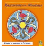 I Mandala della Natura