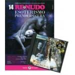 "Re Nudo 14 -  con CD Allegato - ""Kora So Far"""