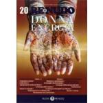 Re Nudo 20 - Donna Energia