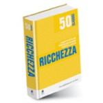 50 Classici della Ricchezza
