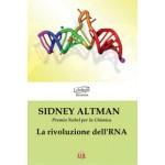 La rivoluzione dell'RNA