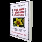 Le piante aromatiche e medicinali spontanee della provincia di Porto Maurizio