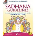 Sadhana Guidelines