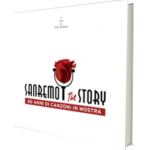 Sanremo - The Story