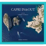 Capri In&Out