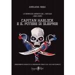 CAPITAN HARLOCK E IL POTERE DI SLEIPNIR