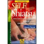 Self-Shiatsu - Come farsi lo Shiatsu da soli