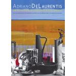 Adriano De Laurentis
