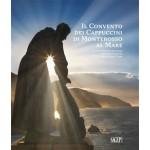 Il convento dei cappuccini di Monterosso al Mare
