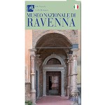 National Museum of Ravenna