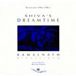 SHIVA'S DREAMTIME
