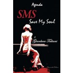 Agenda SMS
