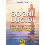 Sogni Lucidi - Nuova edizione