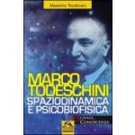 Marco Todeschini