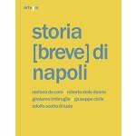 Storia [breve] di Napoli