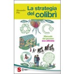 La strategia del colibrì