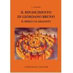 Il Rinascimento di Giordano Bruno