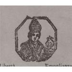 Maestri di Cappella, Musici & Istromenti