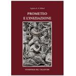 Prometeo e l'Iniziazione