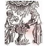 Il poeta napoletano Velardiniello e la festa di San Giovanni a Mare