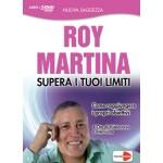 Supera i Tuoi Limiti - Con 2 DVD