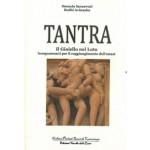 Tantra - Il Gioiello nel Loto