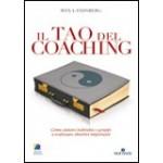 Il Tao del Coaching