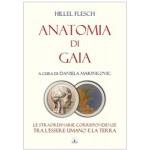 Anatomia di Gaia