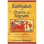 Kabbalah e il potere del sognare