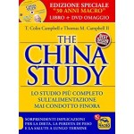 The China Study - Edizione Speciale