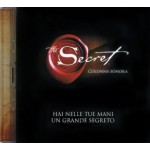 The Secret - 2CD