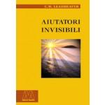 Aiutatori invisibili