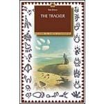 The tracker, il cacciatore di orme
