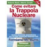 Come evitare la Trappola Nucleare