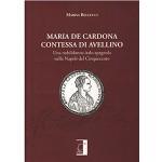 Maria De Cardona contessa di Avellino