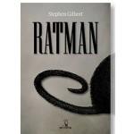 Ratman