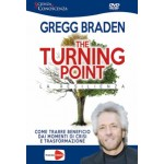 The Turning Point - La Resilienza - Dvd