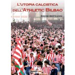 L'UTOPIA CALCISTICA DELL'ATHLETIC BILBAO