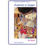 AMORE E SESSO