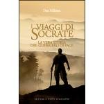 I viaggi di Socrate