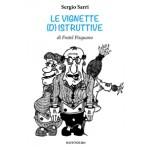 LE VIGNETTE (D)ISTRUTTIVE