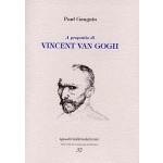 A proposito di Vincent van Gogh