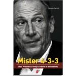 MISTER 4-3-3