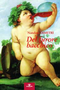 Del furore Bacchico
