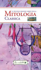 MITOLOGIA CLASSICA