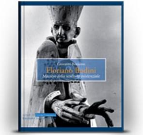Floriano Bodini
