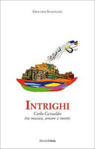 Intrighi - Edizione Pocket