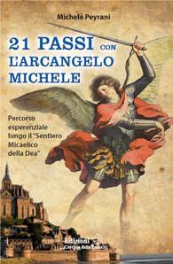 I 21 passi con  l'Arcangelo  Michele