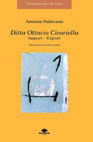 Ditta Ottavio Cicoriella