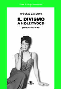 Il divismo a Hollywood